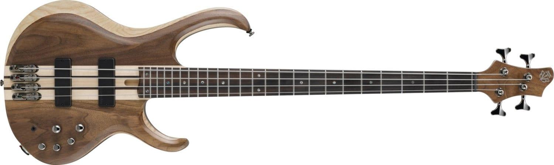 Ibanez BTB740 4-String