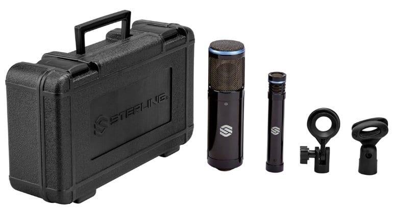 Sterling SP150 - 130