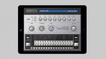 EGDR606