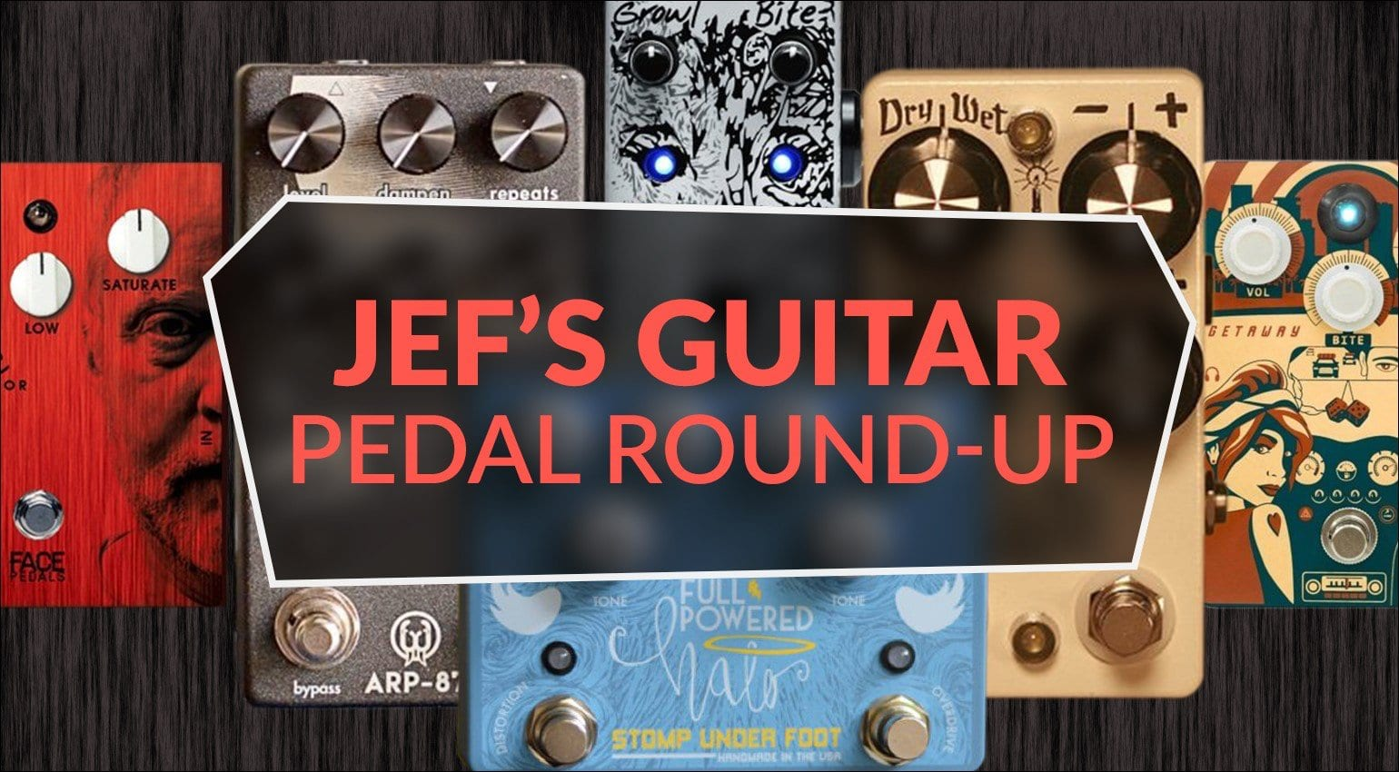 This Week Pedals By Massive Fx Bsm And Electro Harmonix Octaver Fuzz Guitar Effect Unit Schematic Diagram Weeks Pedal Roundup Source Gearnews