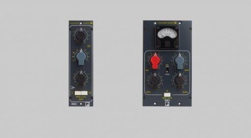 Chandler TG Opto TG12345 MKIV