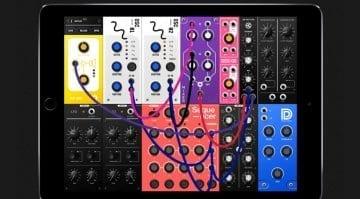 DesignByPaul S-Modular
