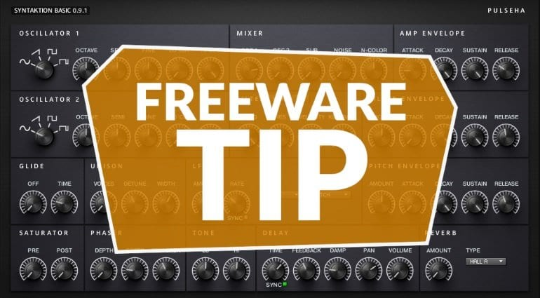 free plug-ins windows mac vst au aax featured