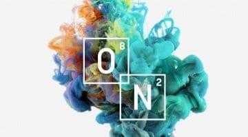 iZotope Ozone 8 and Neutron 2