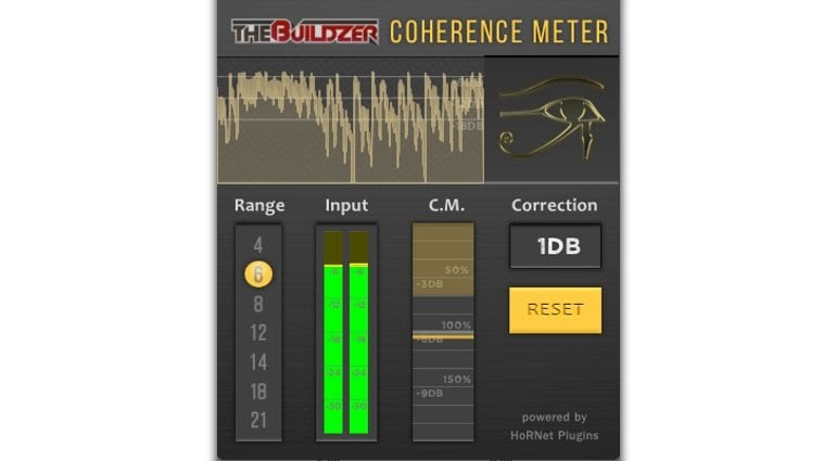 Coherence Meter is a cheap way to preview how a mix will sound