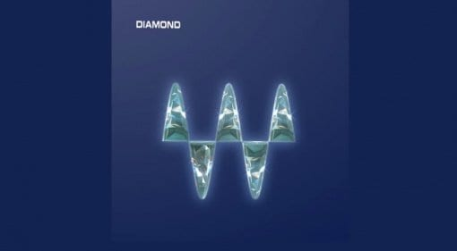 Waves Diamond Bundle sale