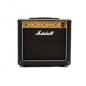 Marshall DSL 5 combo