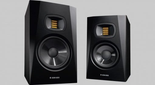 Adam Audio T-Series