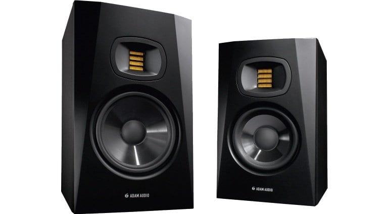 Adam Audio T-Series