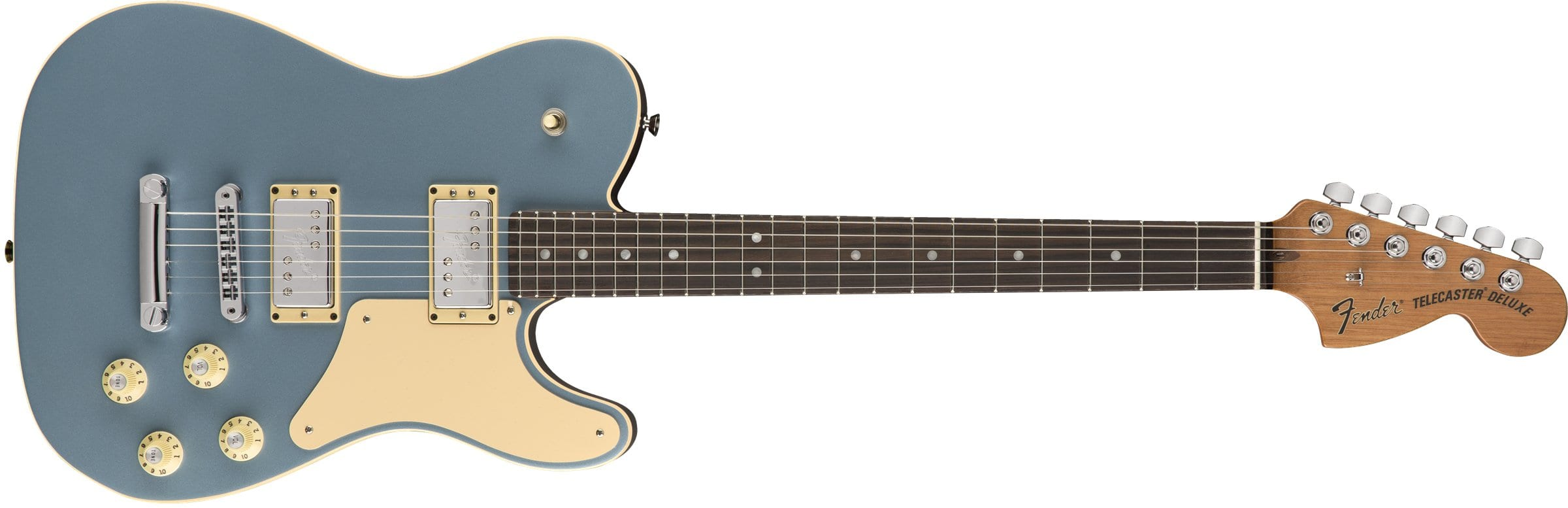 Leak Fender Preps New Parallel Universe Series For Namm 2018 Launch Thread Tele With 4 Way Switch Alternate Wiring Plz Help Troublemaker