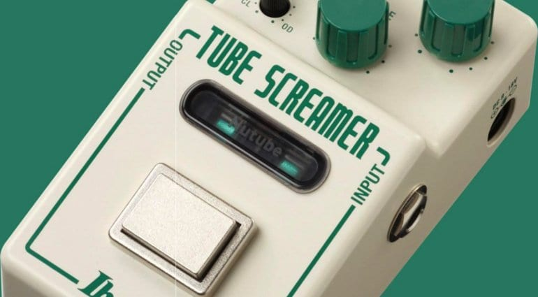 Ibanez-Nu-Tube-Screamer-Overdrive-pedal.jpg