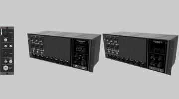 Cranborne Audio Products