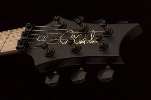 """DW CE 24 """"Floyd"""" Limited Edition"""