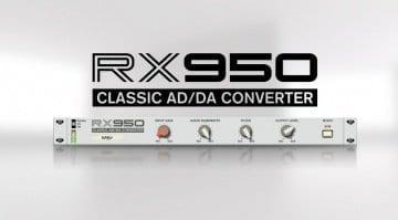 RX950