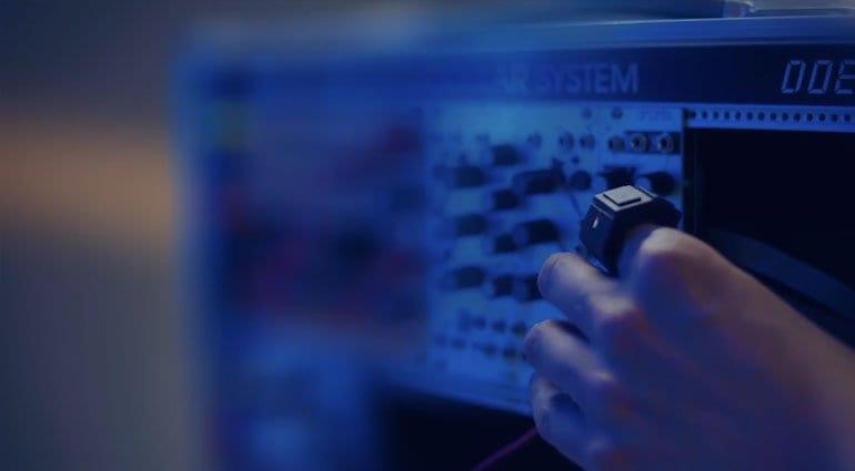 Genki Instruments Wave
