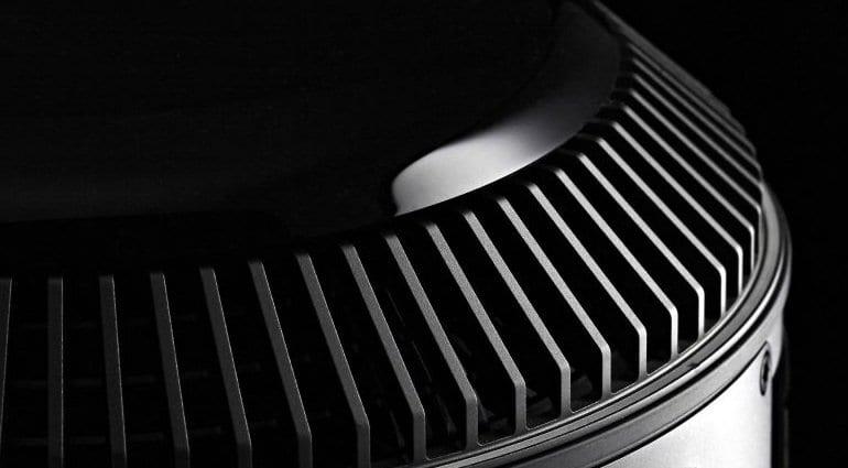 Mac Pro 2018 design release date rumors