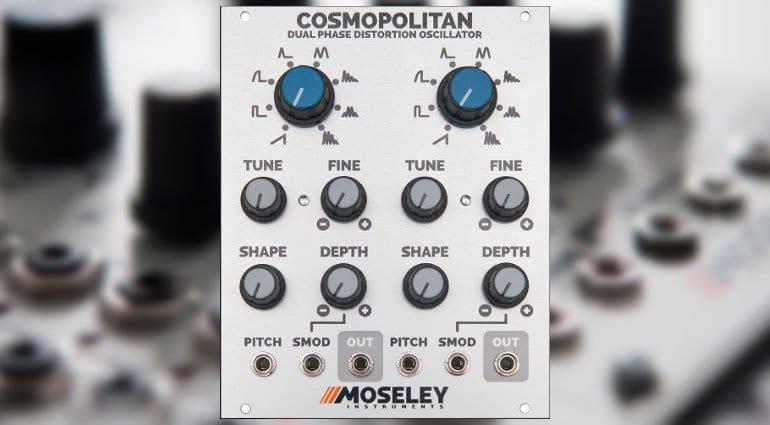 moseley-cosmo.jpg