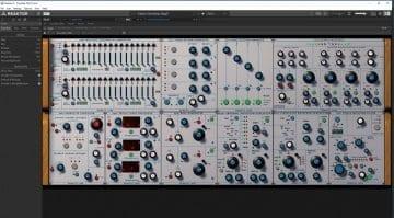Cloudlab 200t V2