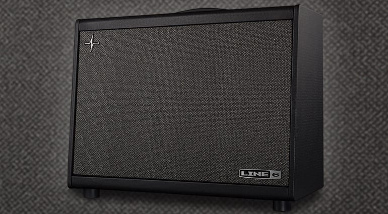 Line 6 Powercab 112