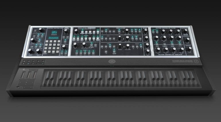new_multimoog_roli-770x425.jpg