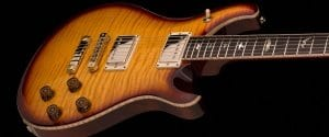 PRS Private Stock Graveyard Limited