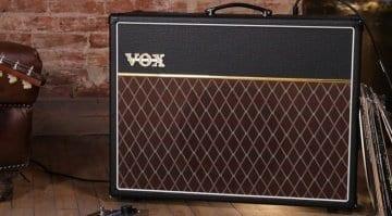 Vox AC30S1 Combo