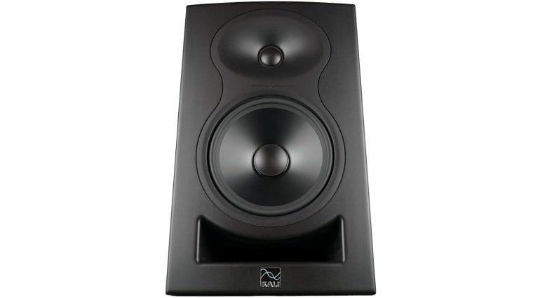 Kali LP-6 studio monitor