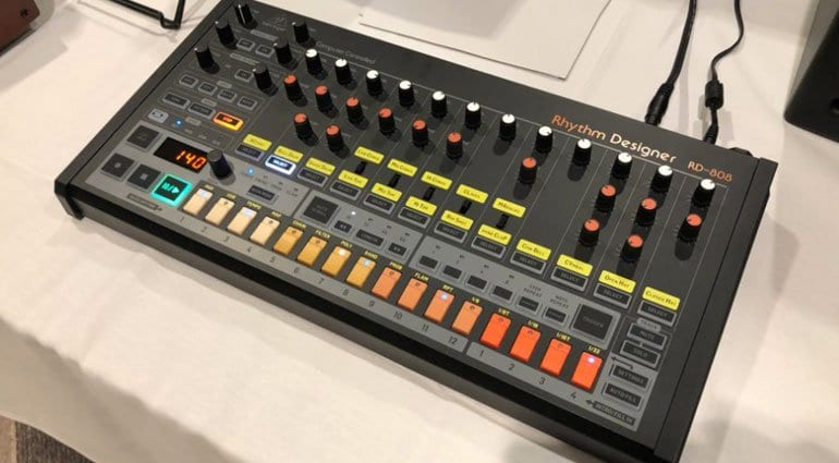 94d2e676aabbbe Roland files trademarks for 303 and 808 designs in Germany - Gearslutz
