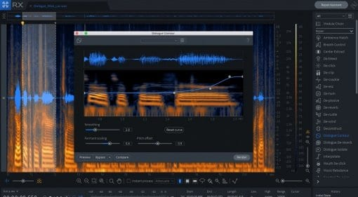 rx-7-advanced-new-editor-dialogue-contour