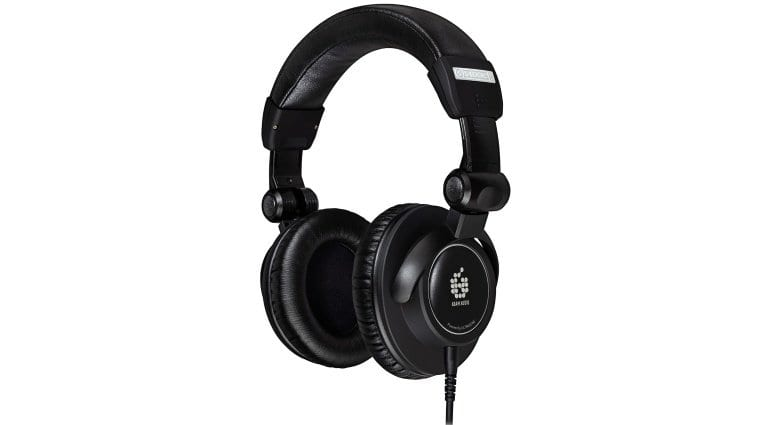ADAM Audio Studio Headphones SP5 gallery