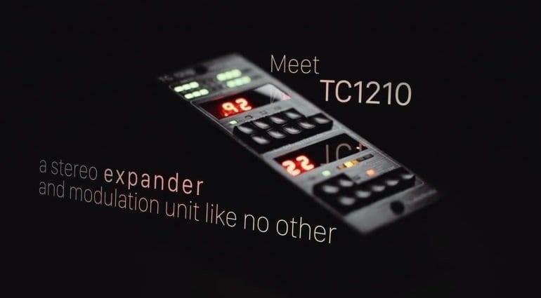 TC 1210-DT