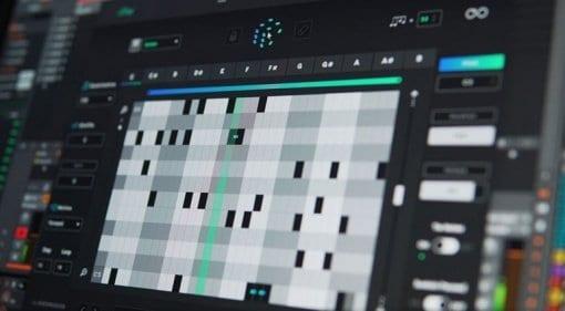 Audiomodern Riffer