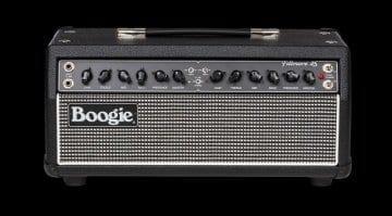 Mesa Boogie Fillmore 25 amp head