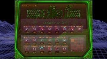 WaslioFM