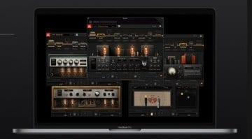 Positive Grid BIAS Amp 2 LE free download