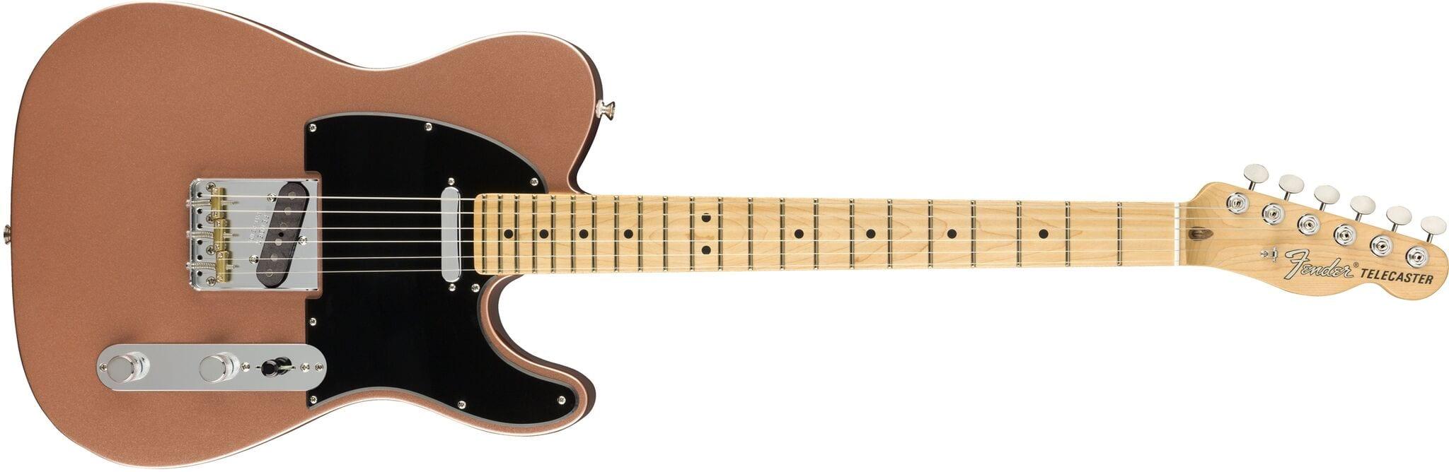 Fender American Performer Series Telecaster