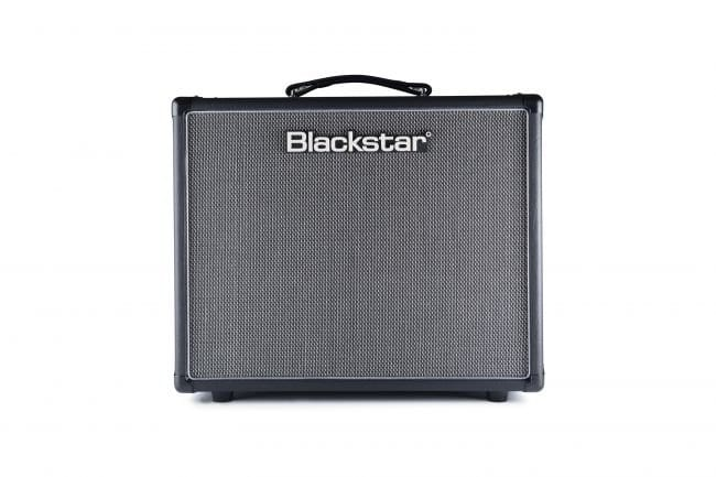 Blackstar HT20R MK II Combo