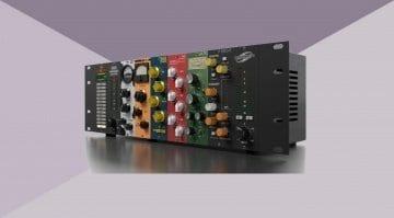 MCDSP 6060
