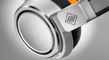 NDH-20-Macro_Neumann-Headphone