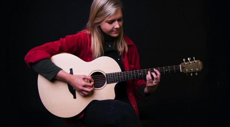 Sheeran S Acoustic