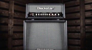 Blackstar HT20R MK II