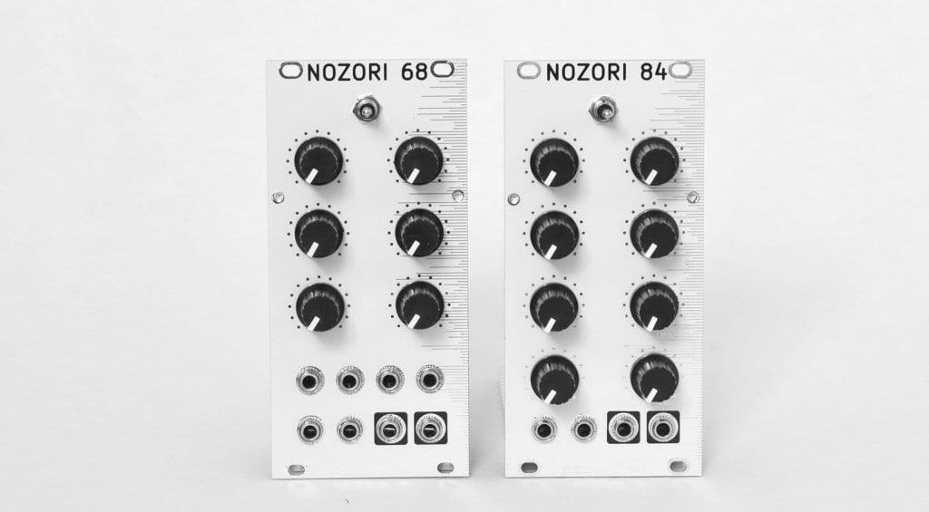 Nozoid Nozori