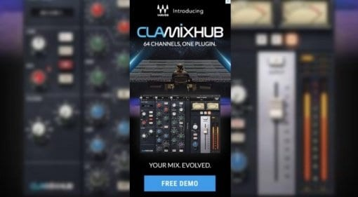 waves-cla-mix-hub-teaser-01-770x425