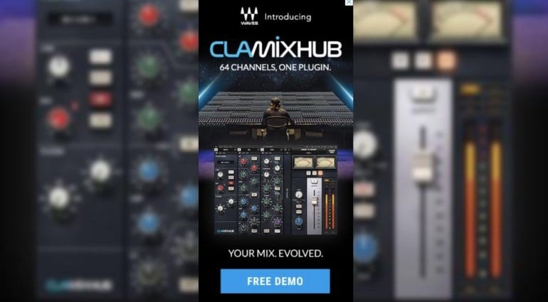 waves-cla-mix-hub-teaser-01-770x425