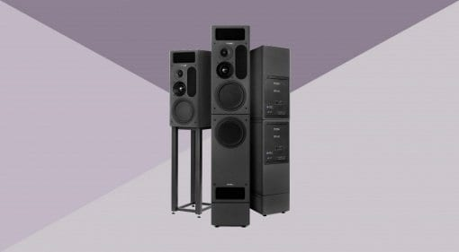 PMC Audio new studio monitors featured