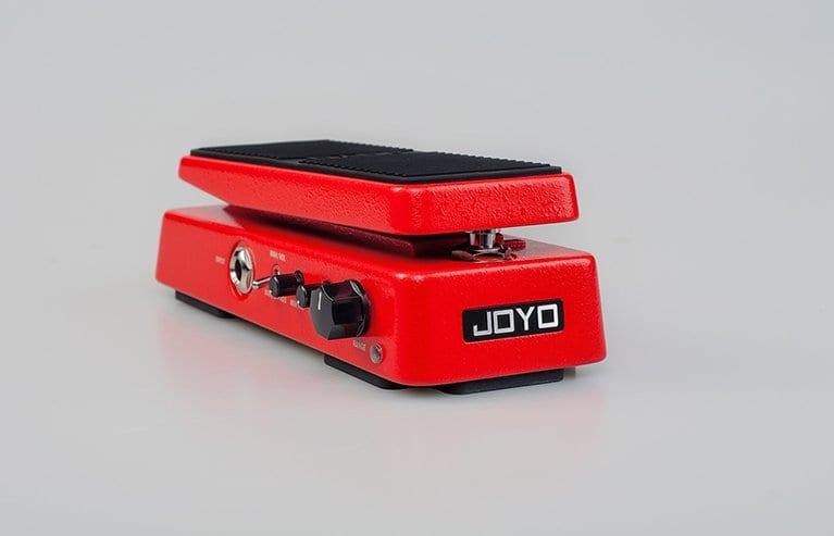 Joyo Wah-2