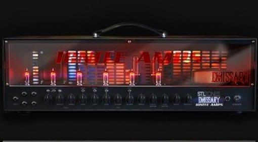 STL Tones News and rumors - gearnews com