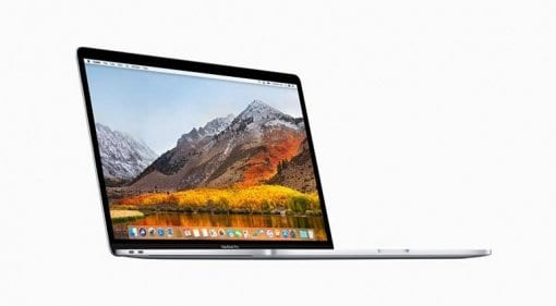 apple-mbp-15-header