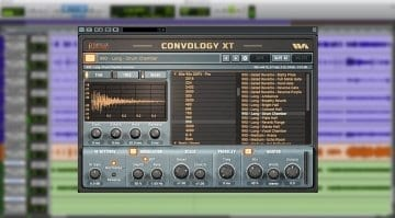 Convology XT Complete