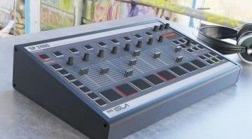Isla Instruments SP-2400
